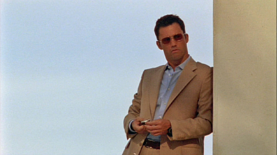 Burn Notice TV secrets and spoilers