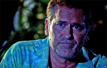 Photo in Burn Notice : Down and Out episode 614